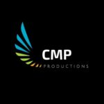 CMP-Productions