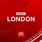 BBC TV