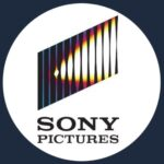 Sony Pictures Inc