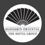 Mandarin Oriental Hotels Group